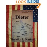 Art - Cover for Dieter