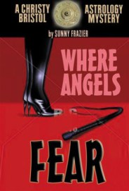 Sunny's cover - where-angels-fear