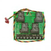 Jandy Relay Board - Jandy 3652